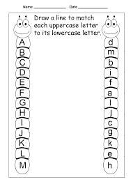 Collection Of Free Printable Educational Worksheets Preschool ...