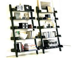 bedroom shelves bookshelves for bedroom walls shelves wall book unique modern bookshelf mount nursery floating wall