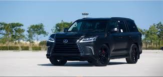 2018 lexus 570. interesting 570 20182019 lexus lx 570 exterior inside 2018 lexus
