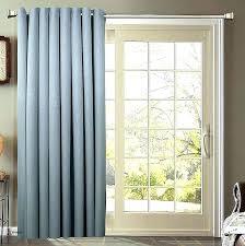 curtains for door windows double door curtains front door curtain small curtain for front door window