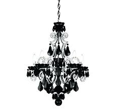 chandeliers at target black glass chandelier furniture beautiful chandeliers target for lighting and ceiling medium size chandeliers at target