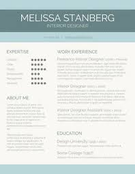 100 Free Resume Templates Awesome 28 Free Resume Templates For Word [Downloadable Modern