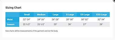 Mizuno Youth Baseball Pants Size Chart Mizuno Youth Select Pant Black Xxx Large Buy Online At