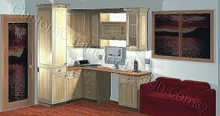 ikea drawer fronts kitchen cabinet door fronts luxury kitchen cabinet door fronts new kitchen cabinet drawer