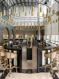 lighting for restaurant. high end hotel luxury india mahdavi by chef guy martin wwwbocadolobo lighting for restaurant a