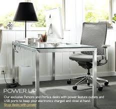 office desk table tops. Office Desk Table Tops Modern Desks Tables Furniture Room Board Power 2 .  S