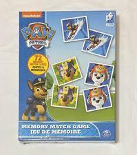 Креативные игрушки Nickelodeon/отдых карточные игры ...