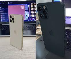 iPhone 11 Pro và 11 Pro Max bị khai tử