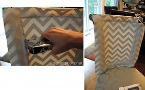 upholstered dining room chairs diy. once upholstered dining room chairs diy