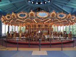 as the only in house manufacturer and restoration of the whole carousel we guarantee the best work available