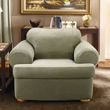 slipcovers for chairs