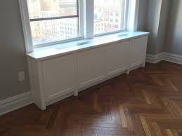 Custom Kitchen Cabinets Nyc Charles St Apartment Cabinet Maker Nyc Kitchen Cabinets