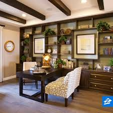 home office decorators tampa tampa. Home Office Decorators Tampa Tampa. Transitional With High Ceiling, Exposed Beam, Yasuragi.co Is A Great Content!!!