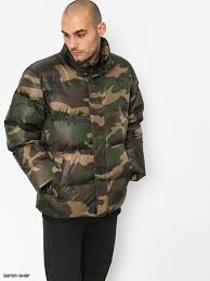 Carhartt Color Chart Carhartt Wip Deming Jacket Camo