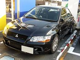 mitsubishi evo 2015 modified. mitsubishi lancer evolution vii ghct9a frontjpg evo 2015 modified