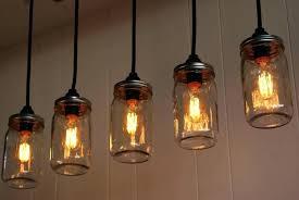 full size of progress lighting torino collection 3 light brushed nickel chandelier alexa 4 an appealing