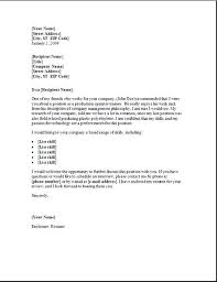 Sample Cover Letter For Business Analyst Ideas Of Cover Letter