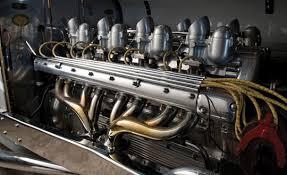 similiar offenhauser 4 cylinder engine keywords offenhauser engine partson aluminum ford flathead 4 cylinder engines