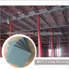 exterior wall construction in high rise buildings. wpc construction concrete wall formwork panel for high rise building exterior in buildings u