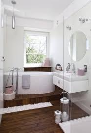 Ländliche Badezimmerideen Für Kleine Badezimmer Badezimmer Fliesen Pinterest 28 Ideen Für Kleine Badezimmer Tipps Zur Farbgestaltung Kleines