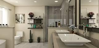 bathroom design center 3. Delighful Center 2018  With Bathroom Design Center 3 N