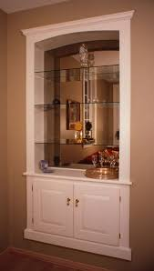 Wall Units, Exciting Wall Built Ins Built In Wall Units For Family Room  White Cabinets