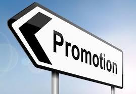 Promotion Jobs in Dubai