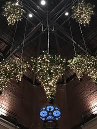 faneuil hall christmas tree lighting. Liberty Hotel Boston Christmas Trees, The-alyst.com Faneuil Hall Tree Lighting