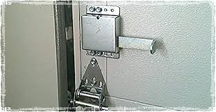 garage door lock home depot. Garage Door Locks Lock Splendid A Vacation Side Home Depot . Y