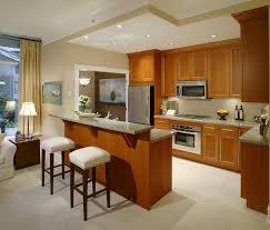 Kitchen Ideas Designs And Inspiration  Ideal HomeKitchen Room Interior