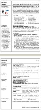 Network Administration Resume High Point University College Essay Organizer Sample Resume System 24