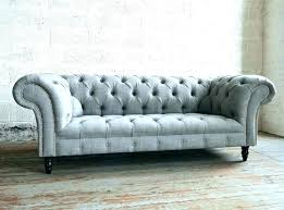 blue tufted couch tufted couches sofa cool velour sofa grey tufted couch blue leather sofa dark gray sofa gray leather light blue tufted couch