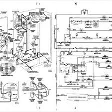 ge refrigerator wiring circuit diagram wiring diagram technic ge refrigerator wiring schematic wiring diagramge refrigerator wiring schematic ge stove wiring diagram ge