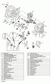 mazda 3 transmission wiring diagram wiring diagram for you • 2006 mazda 3 engine diagram change your idea wiring diagram rh voice bridgesgi com 2007