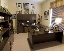 creating office work. Decorate Office At Work | Creating YOUR Perfect Home Office!