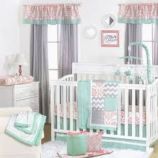 baby nautica crib bedding babies r us spectacular bedding nautical baby bedding sets for girls