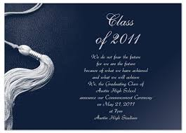 sample graduation invitations free printable graduation invitations badbrya com