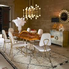chandelier jonathan adler chandelier for modern home lighting