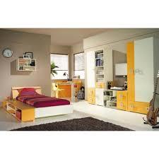 modern childrens bedroom furniture. melisa a modern childrens bedroom furniture