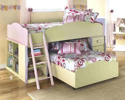 bunk bed sets for bunk bed sets white twin bed frame iron bunk