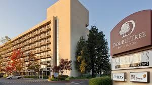 garden hotel san jose airport parking. doubletree by hilton hotel san jose, ca - the jose garden airport parking