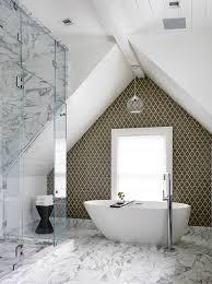 Master Bedroom And Breathtaking Attic Master Bedroom Ideas