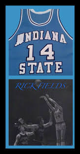 Keeping the Nostalgia Alive Show! Podcast - Rick Fields, from Clinton  Central to Indiana State University Sycamore, in between, and relationship  advice from Larry Bird! | Free Listening on Podbean App