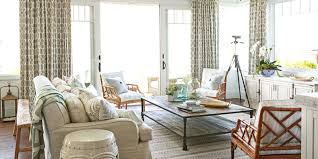 traditional family room designs. Great Room Design Ideas Best Red Living . Traditional Family Designs