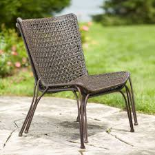 stackable resin patio chairs. Outdoor:Aluminum Swivel Patio Chairs Outside Furniture Sale White Resin Lounge For Stackable I