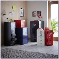 bisley 2 drawer filing cabinet john lewis cabinet home with regard to sizing 1459 x 1459