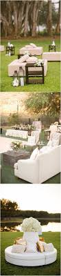 Best 25+ Rustic outdoor parties ideas on Pinterest | Outdoor weddings,  Outdoor rustic wedding ideas and Country wedding decorations