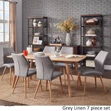 improbable exterior trends especially chair and sofa mid century modern chairs lovely mid century od