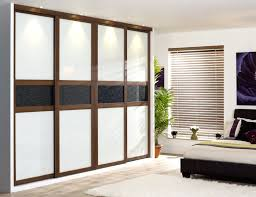 wardrobes stanley mirrored closet doors track stanley mirror doors shaker style sliding wardrobe doors door