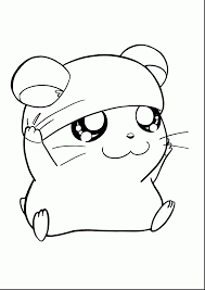 Small Picture awesome anime animals coloring pages with anime coloring pages